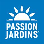 Facebook Jardin Pro