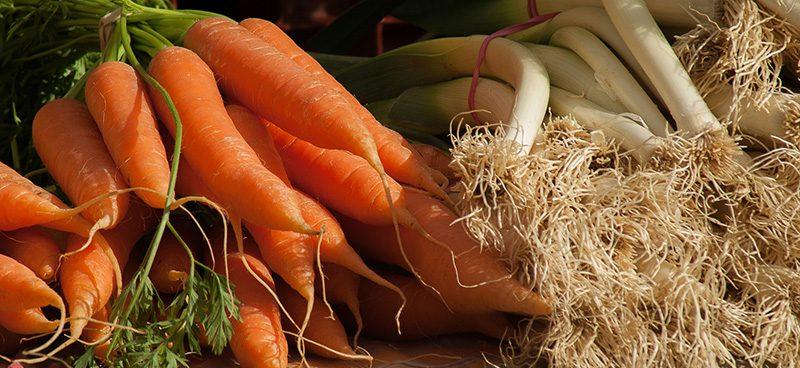 carrots 2077377 1920