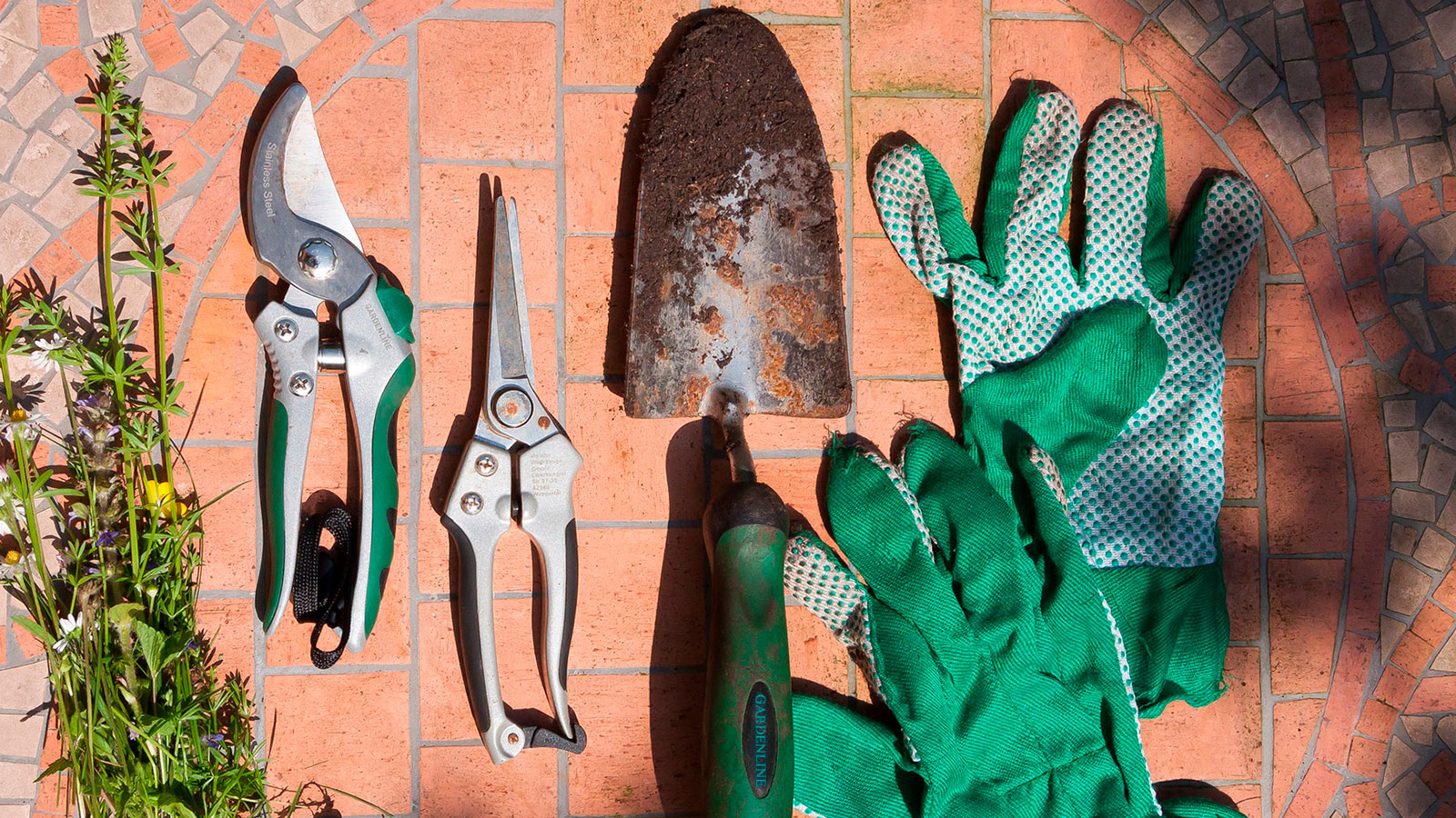 outilshorticoles conseilhorticoles jardinpro