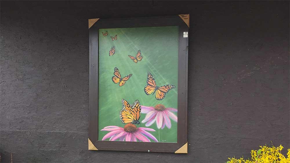papillonsterrasse toileexterieur jardin pro.jp  1