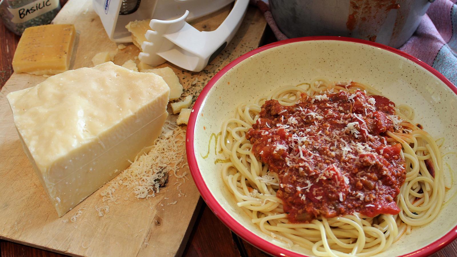 spag1 cuisine jardinpro