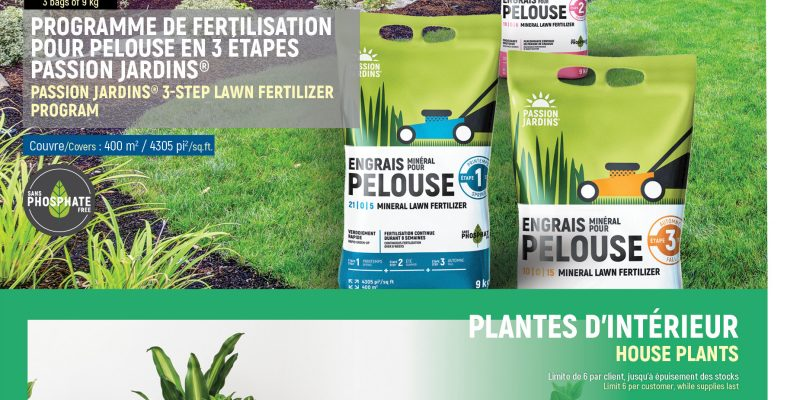 couverture groupe2 2020 circulaire 1
